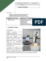 Laboratorio_01_Dureza (2)