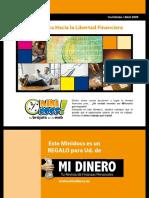 guia libertad financiera.pdf