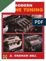 A. Graham Bell, Modern Engine Tuning.pdf