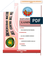 Lam i Nacion