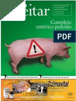 Complejo Enterico P
