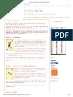 333925609-As-Cartas-Ciganas-as-Cartas-Ciganas.pdf