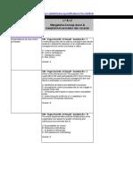 Telkom Dit-keu - Enterprise Management Delivery Audit - 200617