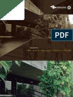 50 Anos Fundacentro Portal