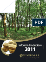 informeFinanciero2011.pdf