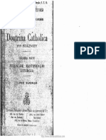 DOUTRINA CATÓLICA.pdf