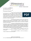 Ordenanza discriminacion 2015