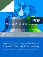 Aquatic-Informatics-Water-Data-Asset-eBook1.pdf