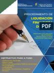 Instructivo liquidacion A5.pdf