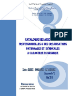 catalogue des associations.pdf
