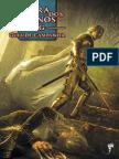 Guerra dos Tronos RPG - Guia de Campanha.pdf