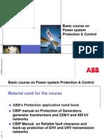 00 Protectioncourse Agenda