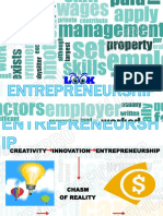 Entrepreneurship Pp Autosaved f