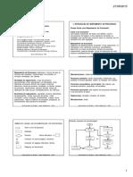 AdmEstratProjetos - Notas de Aula