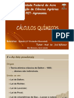 09_Calculo_Estequiometrico