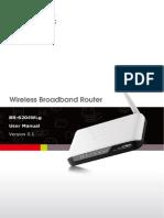 BR-6204WLg_Manual.pdf