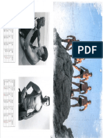Calendari Bombers BCN 2013