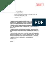 skew box design 2.pdf