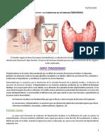 trastornos del sist ENDOCRINO.docx
