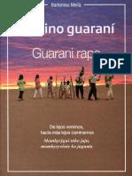Camino guaraní- Bartomeu Melia.pdf