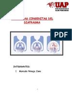 MONOGRAFIA-embriologia.docx
