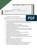 ASSOUE      MARTIN         ASSOUE CV.docx