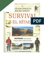 Survival El Kitabı