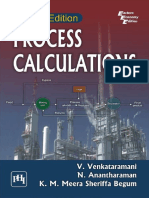 Process Calculations 2nd ed (PHI, 2011).pdf