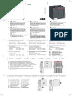 DC522 Instructions