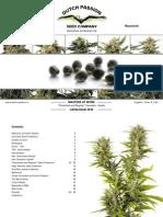 Catalogue En