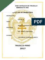 DECRETO LEGISLATIVO N° 1293