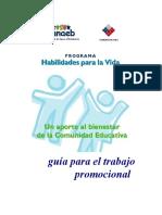 Guia_para_el_trabajo_promocional.pdf