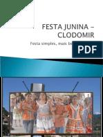 festa-junina-clodomir