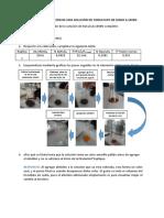 234311606 2 Preparacion y Valoracion de Una Solucion de Tiosulfato de Sodio 0 Listo (1)