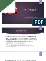 anemias pediatria.pptx