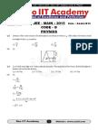 JEE_Main_Paper_1_Code_D_Solutions_v2.pdf