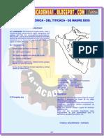 CUENCA-AMAZONICA-DEL-TITICACA-DE-MADRE-DIOS.pdf