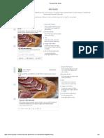Facebook Links _ Facebook Ads Guide