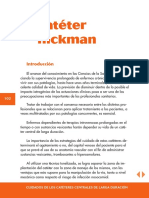 cateter hickman.pdf