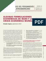 CuadernoPCL-N38-SegEpoca.pdf