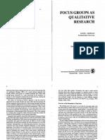 focus groups.pdf