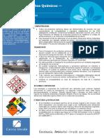 2017_Charla Semanal N 18 Manejo de Productos Químicos - Parte 2.pdf