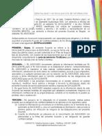 ACUERDO-DE-CONFIDENCIALIDAD-Y-NO-DIVULGACIÓN-DE-INFORMACIÓN.docx
