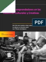 dia3.pdf
