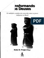 TRANSFORMANDO_OS_DEUSES_VOL_1_1999.pdf