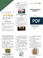 Cartilla Manejo Ambiental.docx