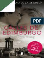 Samantha Young - Calles de Edimburgo.es.Ro (1)