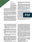 10 nuevas competencias.doc
