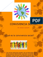 Claseiconvivenciasocial 150419235947 Conversion Gate01