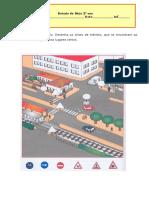2ºano_sinais-de-transito.doc